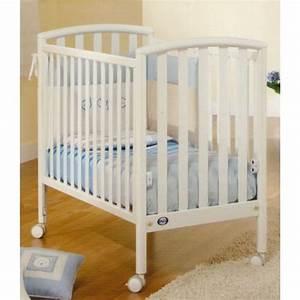 Lit Enfant Taille : lit bb petite taille meuble de salon contemporain ~ Premium-room.com Idées de Décoration
