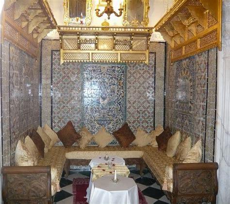 mobilier de bureau maroc prix meuble salon tunisie styles modèles et idées de décoration