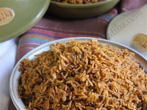 les meilleures recettes de cuisine les meilleures recettes de cuisine economique et riz