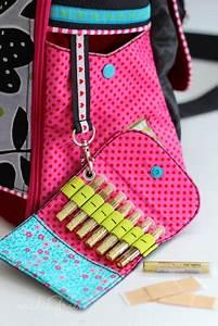 Beschichtete Stoffe Für Taschen : die besten 25 beschichtete stoffe ideen auf pinterest beschichtete baumwolle baumwolltaschen ~ Orissabook.com Haus und Dekorationen