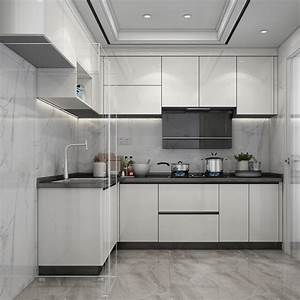 White, Ready, Made, Kitchen, Cabinets
