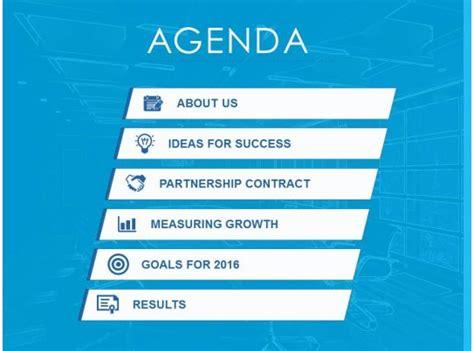 agenda  design angular  technology  light