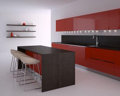 vendeur cuisine cuisine rubis concepteur vendeur concepteur vendeur site rfrent de l 39 emploi pour le mtier