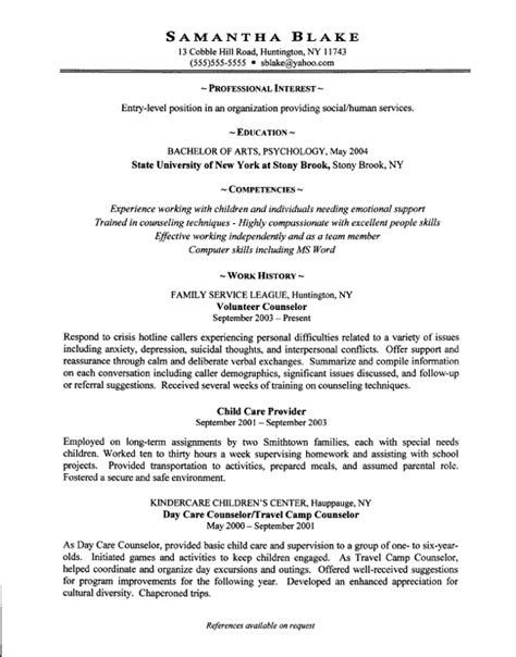 chronological resume 28 images chronological resumes