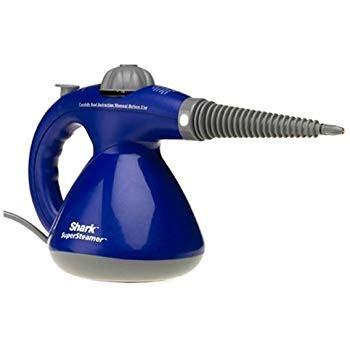 Shark Upholstery Steam Cleaner by Pro Shark Steamer Carpet Steam