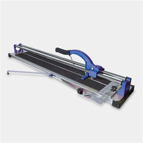 16 using a score and snap tile cutter an easy