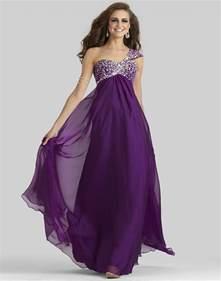 formal bridesmaid dresses newest trend of purple prom dresses trendy dress