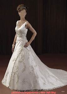 turkish wedding dresses 2011 soft dresses for brides in With turkish wedding dresses