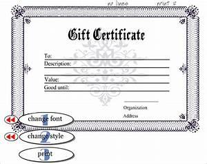 Order a duplicate birth certificate templatesample for Duplicate certificate template