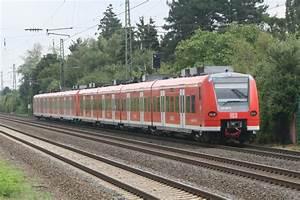 S Bahn Düsseldorf : 423 723 s bahn m nchen am 6 in d sseldorf angermund ~ Eleganceandgraceweddings.com Haus und Dekorationen
