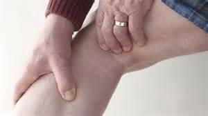 venenschwäche ernährung venenschwäche ursachen behandlung symptome netdoktor de