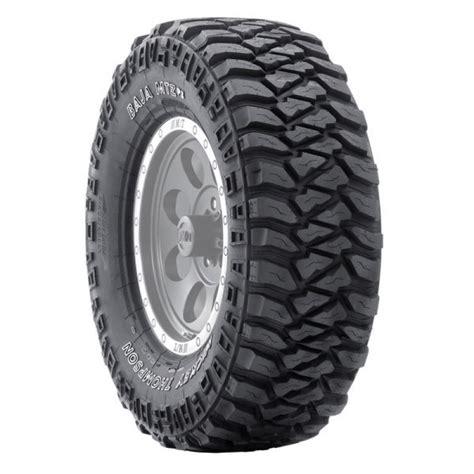 mickey thompson baja mtzp3 radial 33 quot tire 33x12 50r17