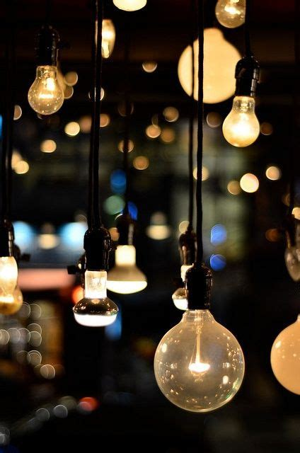 17 Best Ideas About Cafe Lighting On Pinterest Cafe
