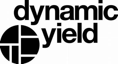 Yield Dynamic Logos Cdr