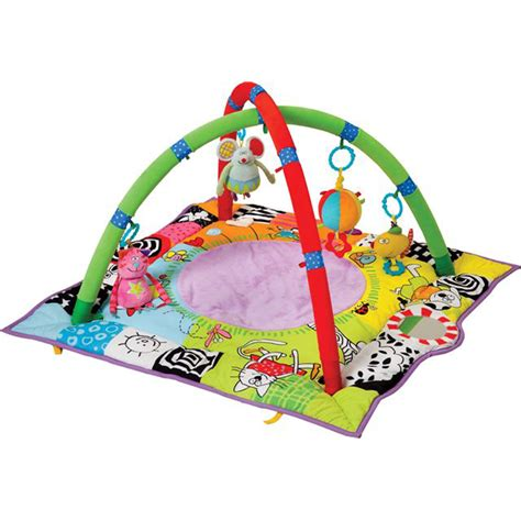 tapis d eveil taf toys tapis d 233 veil ma premi 232 re aire de jeux taf toys www
