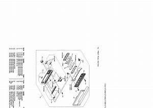 Sony Cdx Gt24w Wiring Diagram