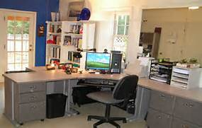 Office Design Home Office Room Home Office Ideas Best Home Office Interior Design For Offices Shopping Centers By Nuclei Architects For Decorating A Small Office Space With No Windows Decorating A Small Office Design Ideas For Small Business Small Business Office Design