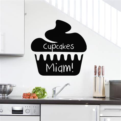 stickers ardoise cuisine sticker ardoise design cupcake stickers cuisine