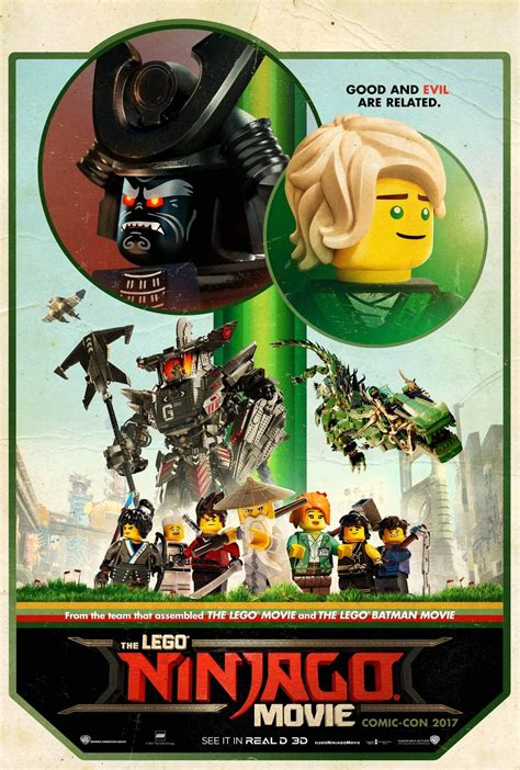 lego ninjago  dvd release date redbox netflix itunes amazon