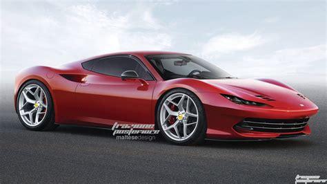 car designer salary 2019 dino at carolbly