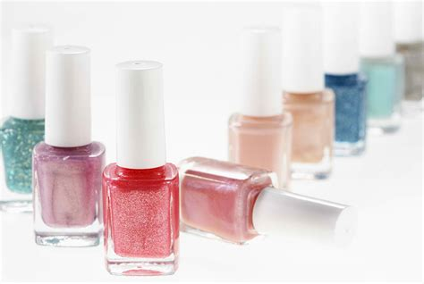 Kitchen Organizing Ideas - how to find a clean nail salon nail salon safety
