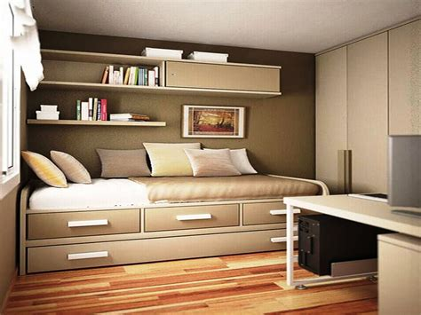 ikea bedroom furniture  small spaces hawk haven