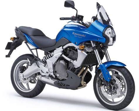 Kawasaki Versys 650 Wallpapers by 17 Best Images About Kawasaki Versys 650 Wallpaper On