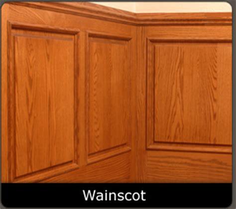 accessories  kitchen cabinets walzcraft