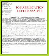 Writing A Job Application Letter Business Letter Examples Resume Cover Letter Template For Word Sample Cover Letters Human Services Practicum Ppt Download Sample Cover Letter For A Marketing Job LiveCareer