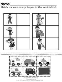 class room stuff images kindergarten reading