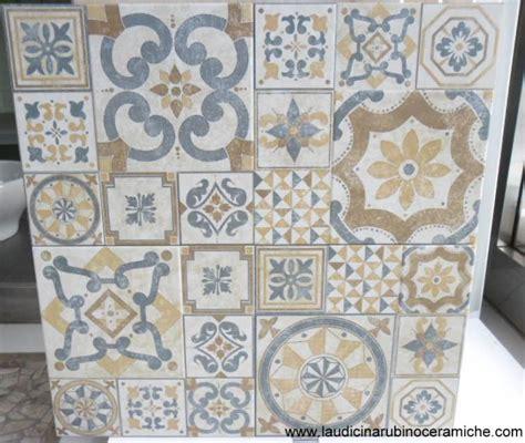 bagno maioliche piastrelle in gres cementine maioliche a trapani