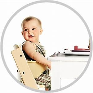 Stokke Tripp Trapp Tray : stokke tripp trapp high chair in walnut ~ Orissabook.com Haus und Dekorationen