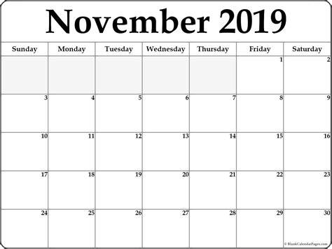 november calendar printable page qualads