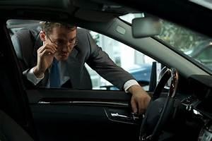 Acheter Une Voiture à Un Particulier : acheter une voiture d occasion d un concessionnaire ou d un particulier ecolo auto ~ Gottalentnigeria.com Avis de Voitures