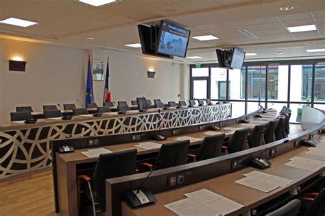 le conseil municipal ville de p 233 rigueux