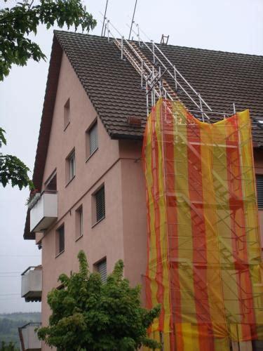 architektur für kinder heinz gertsch ag z 220 rich oerlikon