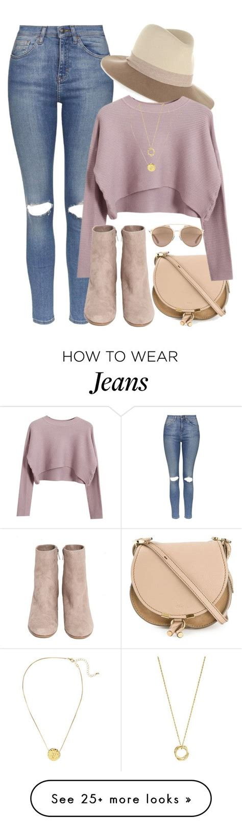 25+ best ideas about Instagram outfits on Pinterest