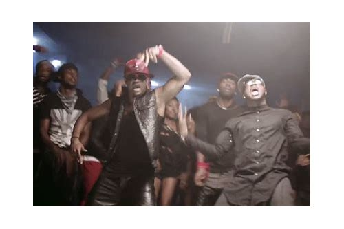 p square shekini music video download