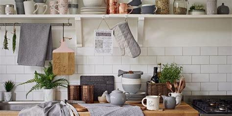 cuisine petit budget astuces cuisine astuce rangement petit appartement