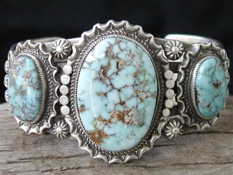 american turquoise identification guide tucson turquoise
