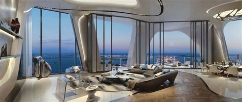 one thousand museum ultra luxury condos are 60 sold