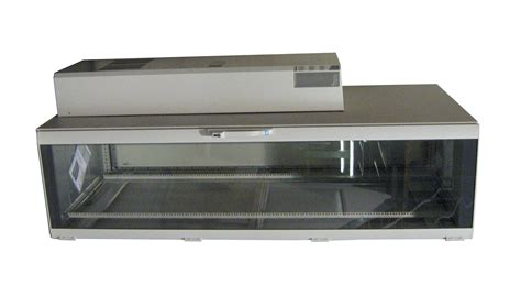air conditioned rack cabinet cooled server cabinet economical home lighting