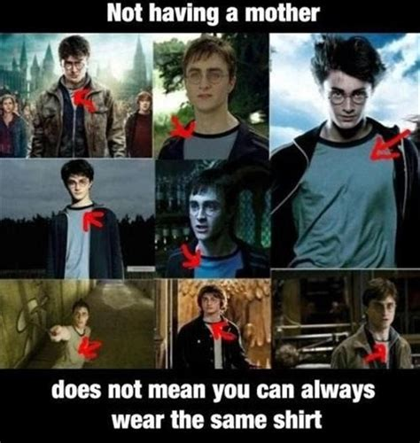 Harry Potter Memes Clean - 11 best harry potter images on pinterest funny stuff ha ha and funny pics
