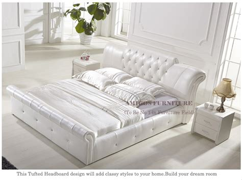 vintage gothic beds modern furniture bed buy twin