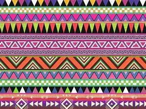 7 Best Images of Cute Tribal Print Background Tumblr ...