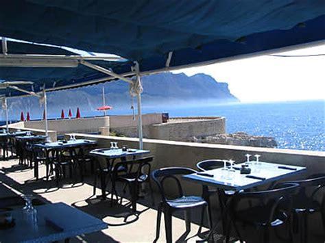 restaurant la cuisine cassis restaurant cassis presqu 39 île vacances provence