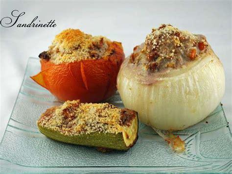 cuisine nicoise recettes recettes de cuisine nicoise et tomates