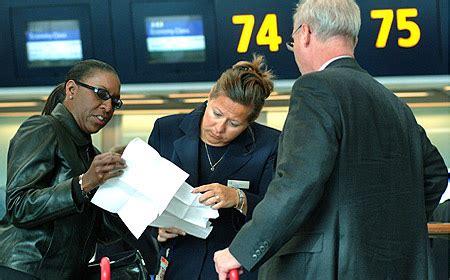 Lufthansa bagage kostnad
