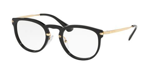 prada eyeglasses pr vv designer discount eyewear