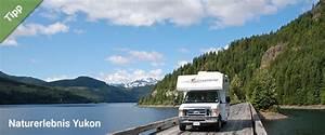 Wohnmobil Kanada Mieten : wohnmobil mieten kanada routenplanung camperboerse ~ Jslefanu.com Haus und Dekorationen